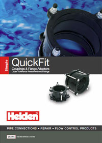 Helden Quickfit